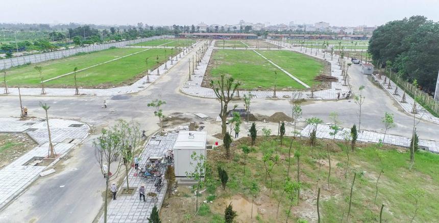24-7-Du-an-Dong-Ky-Bac-Ninh-6383-1595582
