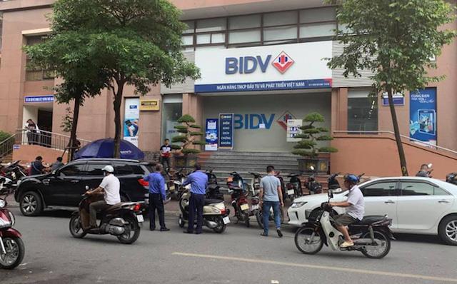 BIDV-5436-1595829910.jpg