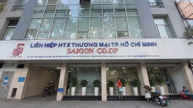 saigon-co-op-7999-1595927480.jpg