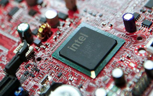 hang-chip-intel-du-dinh-ngung-7129-7609-
