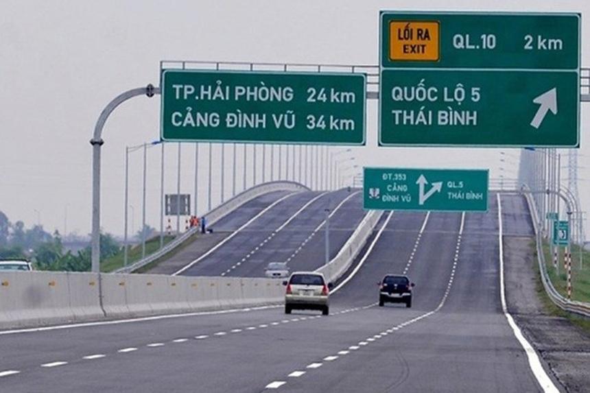 7-8-Thu-phi-tu-dong-cao-toc-Ha-8582-7086