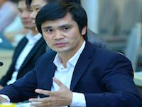 Ong-Tran-Cong-Thang-1212-1597050543.png