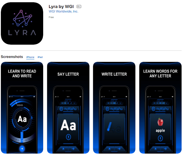 Lyra-app-7305-1599532675.png