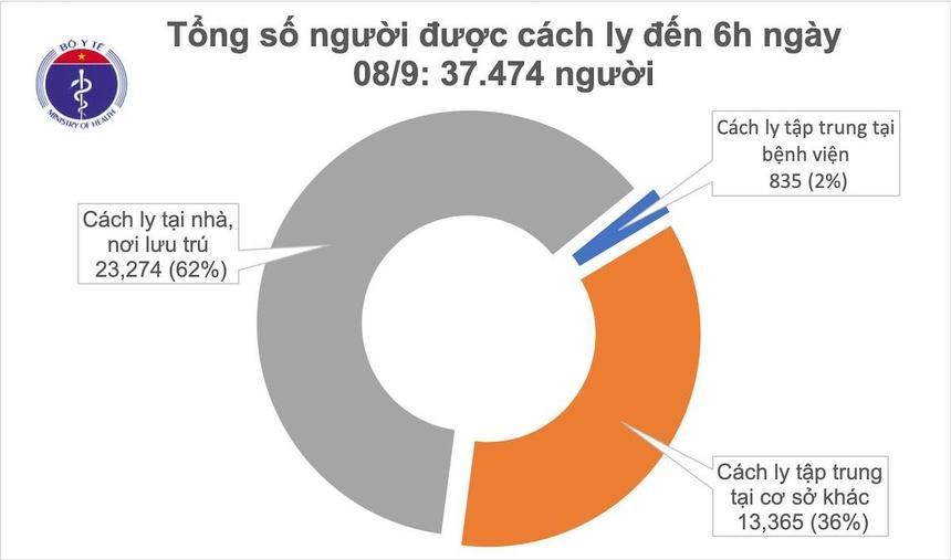 cach-ly-sang-8-2077-1599524711.jpg