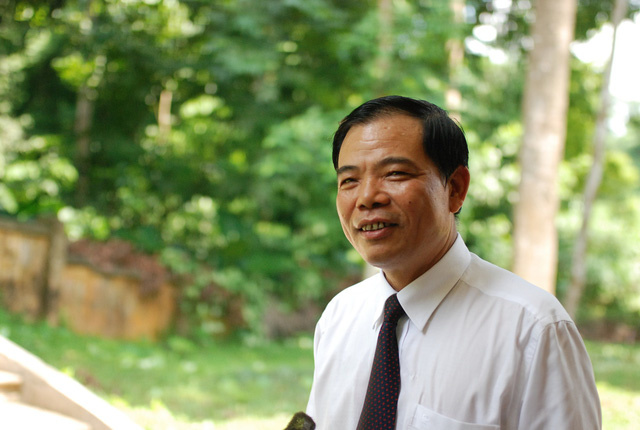 bo-truong-nguyen-xuan-cuong-8663-1600153