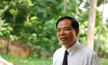 EU là 'tín chỉ' đưa nông sản Việt đến bất kỳ đâu trên thế giới