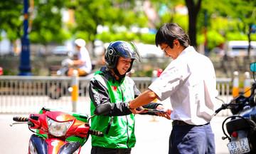Gojek Việt Nam mua ví điện tử WePay của VCCorp?