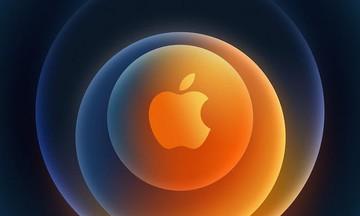 Thông tin chi tiết về iPhone 12