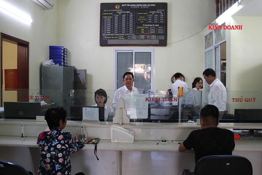 Can-bo-nguoi-lao-dong-Quy-tin-2005-7315-