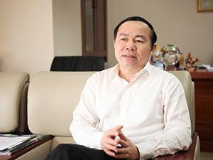 Nguyen-Ngoc-Bao-1949-1602905018.jpg