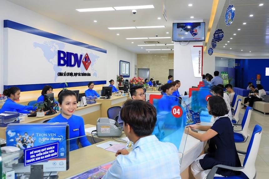 BIDV-9981-1603099877.jpg