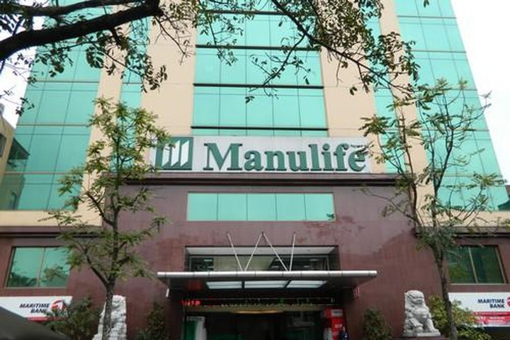 Manulife-4007-1603184666.jpg