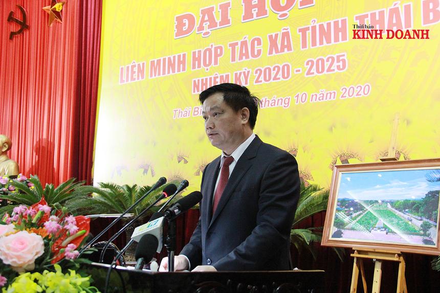 Ong-Nguyen-Khac-Than-Pho-Bi-th-4481-5416