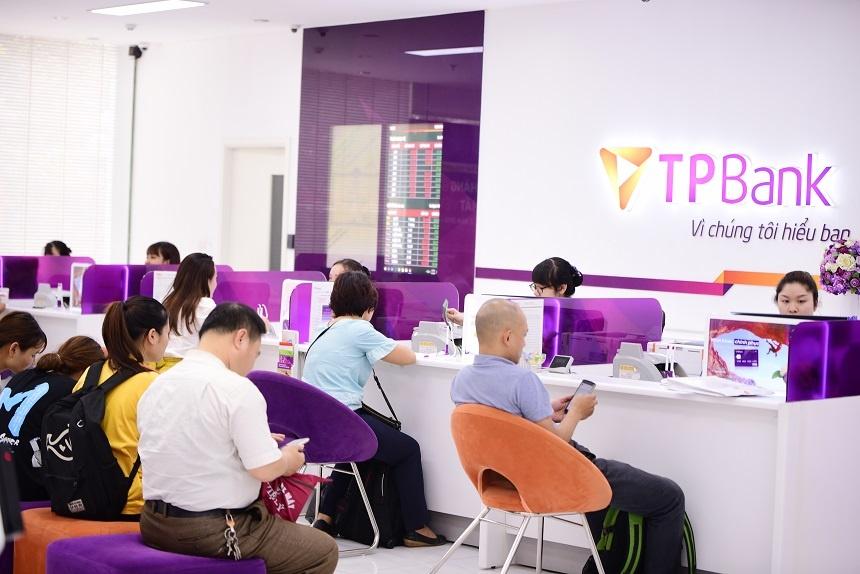 tpbank-3670-1603444160.jpg