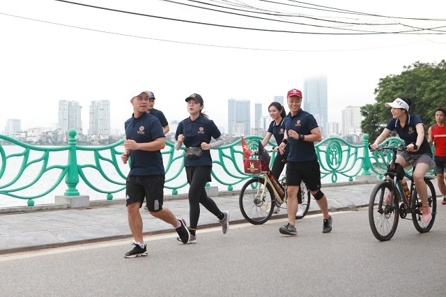 Hoat-dong-6059-1603946954.jpg