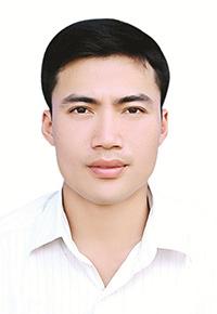 Ong-Nguyen-Van-Ba-Giam-doc-HTX-4237-3216