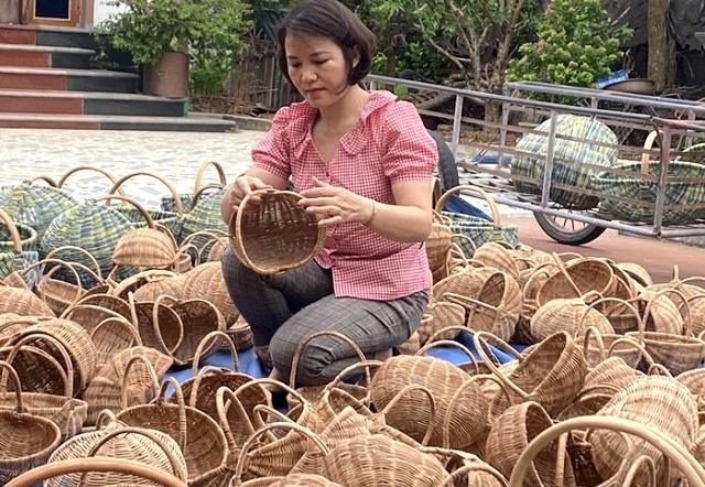 HTX-may-tre-dan-Thanh-Tan-4011-160489703