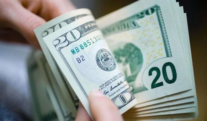 USD-jpeg-9143-1604883564.jpg