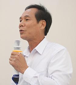 Cao-Hoang-Van-So-4917-1605175264.jpg