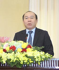 Nguyen-Ngoc-Bao-7592-1605175263.jpg