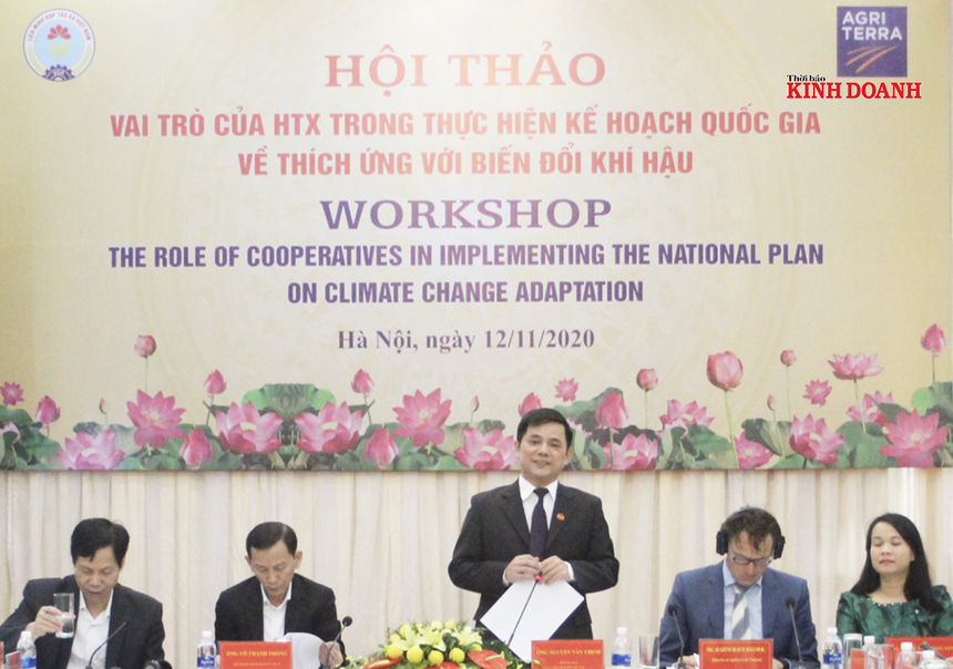 Nguyen-Van-Thinh-1318-1605177203.jpg