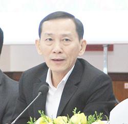 Vo-Thanh-Thong-2322-1605175264.jpg