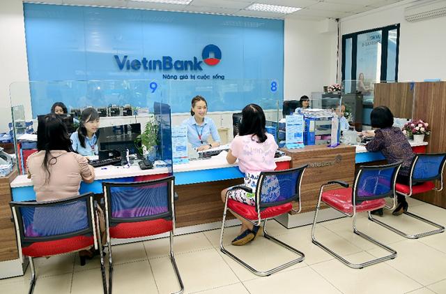 VietinBank-tao-nen-tang-2772-1605255504.