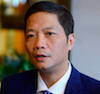 Ong-Tuan-Anh-9456-1605515655.png