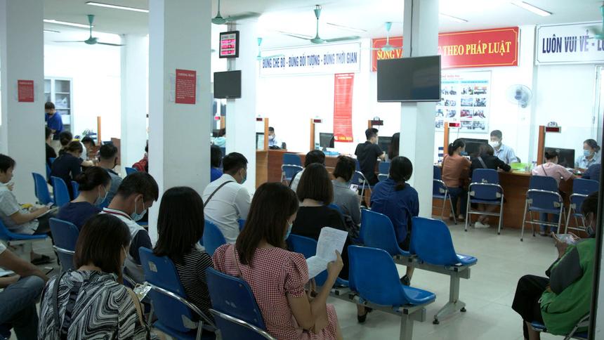 nguoilaodong-huong-tro-cap-tha-5595-1619