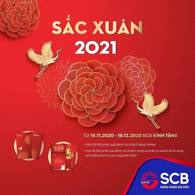 11-16-2020-Sac-Xuan-2021-1182-1605882519