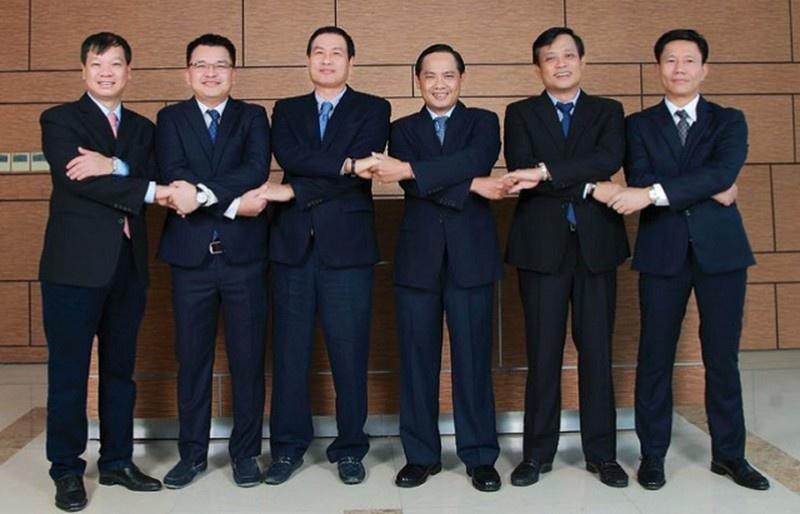 dan-lanh-dao-coteccons-4530-1605863936.j