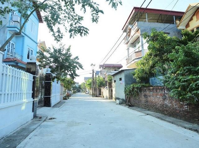 xa-Vinh-Thinh-4081-1607498991.jpg
