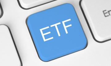 Quỹ ETF nội tiếp tục 'hút' dòng tiền lớn