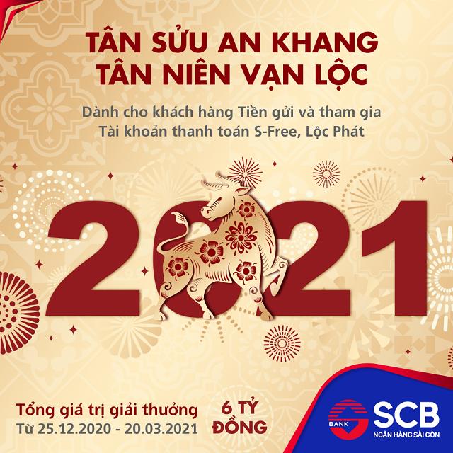Minh-hoa-SP-Tan-Suu-An-Khang-6397-160888