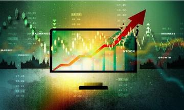 Vn-Index có thể vượt ngưỡng 1.200 điểm trong năm 2021