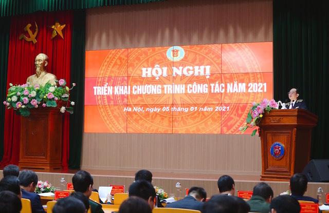 Pho-Tong-KTNN-Nguyen-Quang-Tha-2977-2624