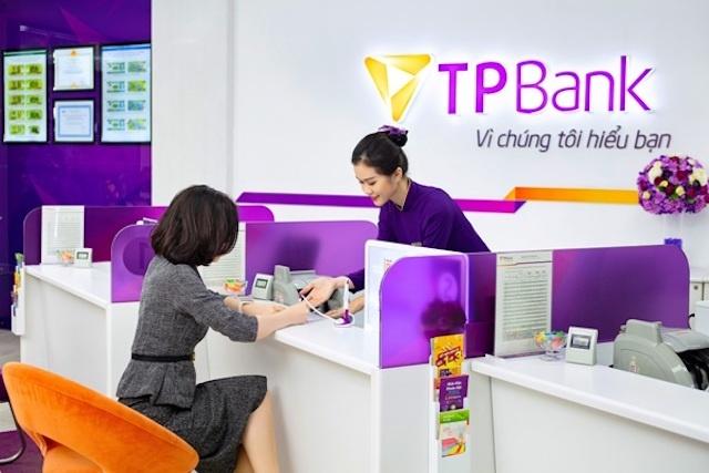 TPBank-8288-1609892237.jpg