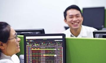Vn-Index có thể đóng cửa năm 2021 trong vùng 1.150-1.200 điểm