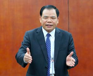 Ong-Nguyen-Xuan-Cuong-6157-1610119872.pn