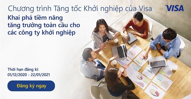 VI-Social-media-post-Visa-6409-161007300