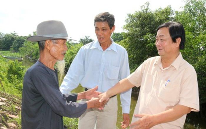Bi-thu-Le-MInh-Hoan-8893-1610334503.jpg