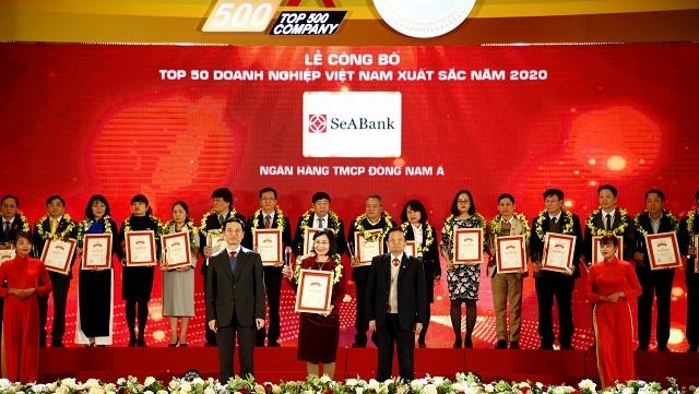 SeABank-lot-Top-50-DN-xuat-sac-3717-5105