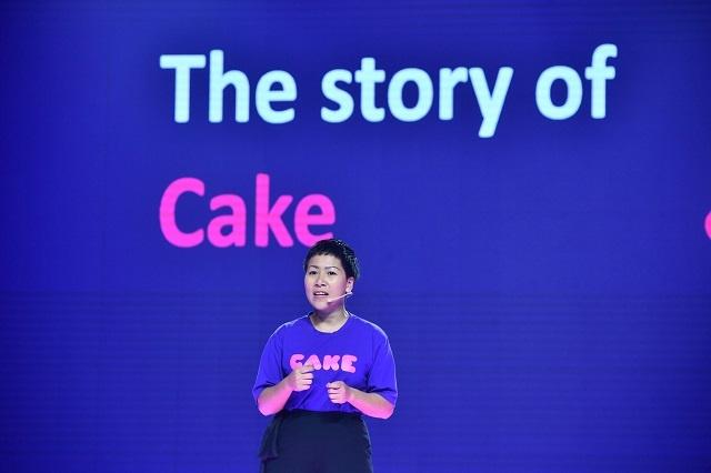 Cake-10-JPG-1332-1610440281.jpg