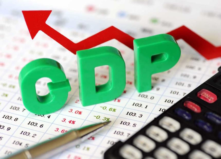 tang-truong-GDP-nam-2021-5421-1610679181