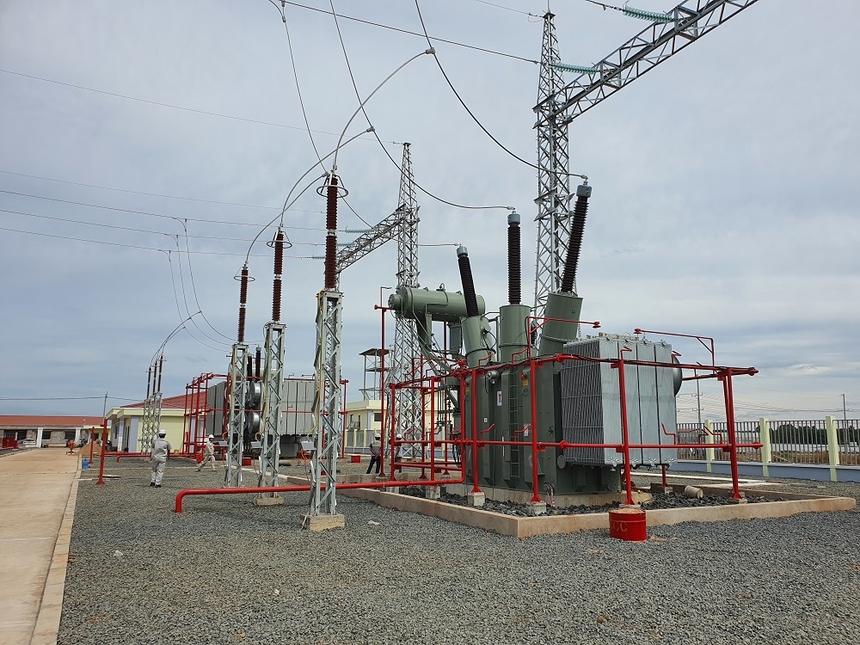 Hitachi-ABB-Power-Grids-na-ng-5073-4863-