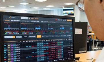 Thị trường giảm sâu không phải điều quá bất ngờ