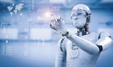Năm 2030 hình thành 3 trung tâm đổi mới sáng tạo quốc gia về trí tuệ nhân tạo
