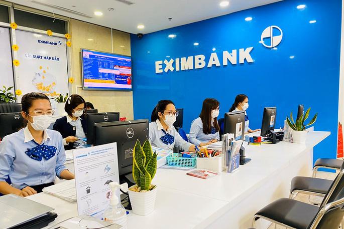 Eximbank-7284-1612070212.jpg