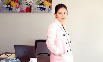 Startup của nữ CEO Việt gọi vốn thành công 15 triệu USD