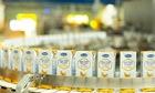 Gần 700.000 sản phẩm của Vinamilk đã được sử dụng để phục vụ các sự kiện lớn của quốc gia